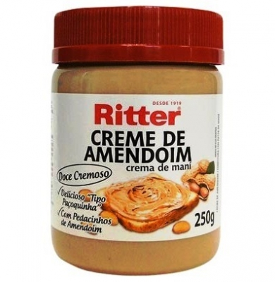 creme-de-amendoim-4abc4fbe2ae70bf91381adadeccafffd.jpg