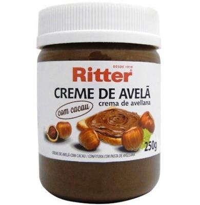 creme-de-avela-2841d5b876fcff295c40099d9a9ee1d8.jpg