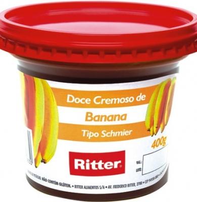 doce-banana-4323f9e36d04f235528d1446db1255ea.jpg