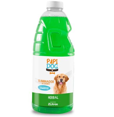 eliminador-papi-dog-herbal-ad9eb92563c0e57e09571c9e2c9d6a83.png